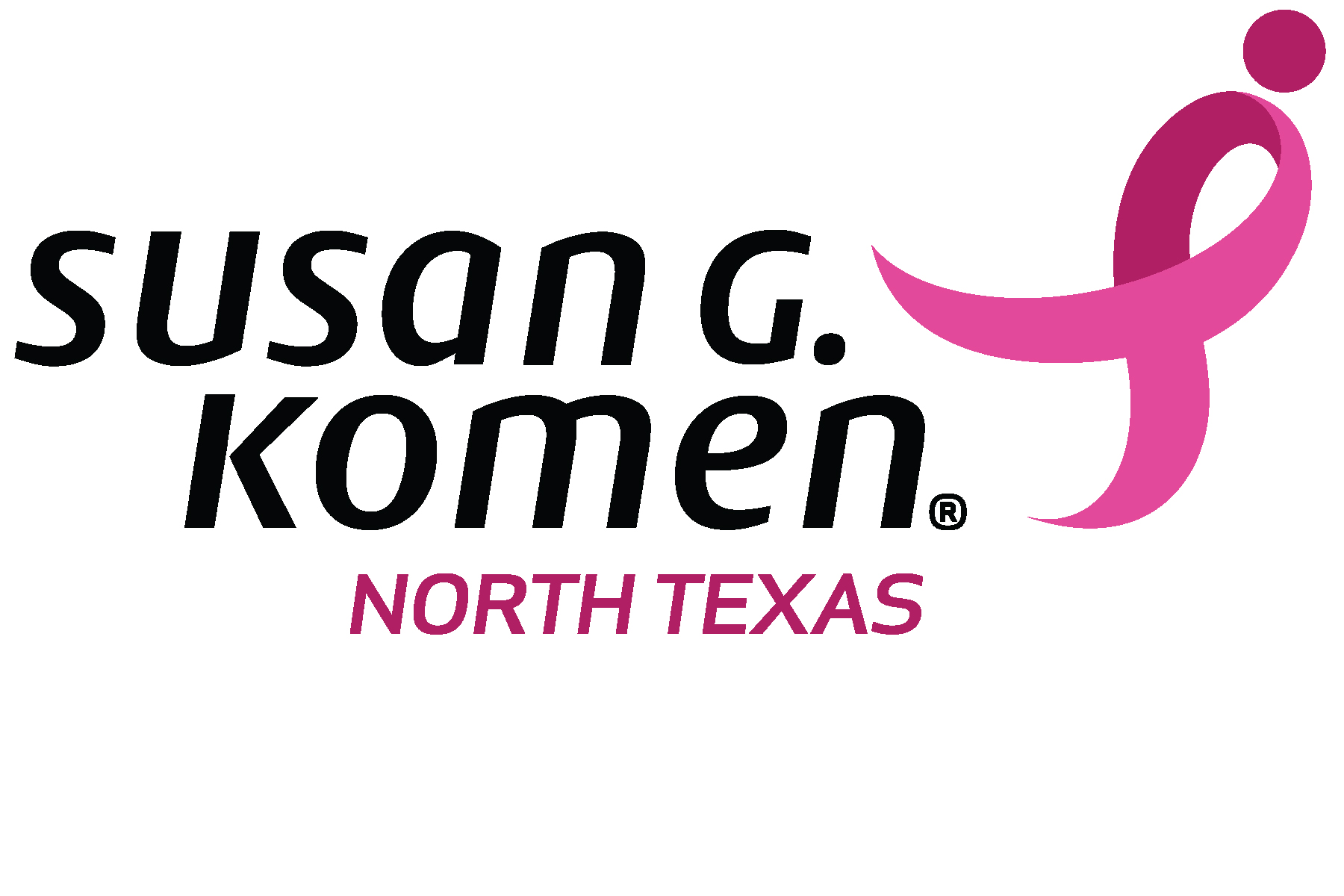 Asian Breast Health Outreach Project